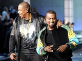Jay-Z's Opening Night Concert at Barclays Kicks Off Weekend Gridlock