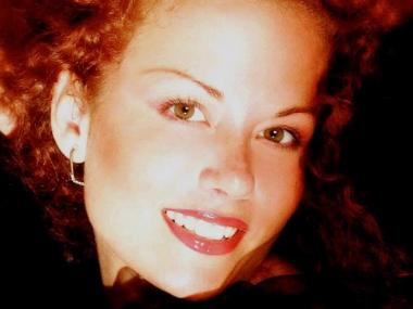 Italian jazz singer Daniela D'Ercole, 32, was struck and killed by an SUV on the Upper West Side on Nov. 10, 2011.