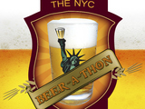 New Yorkers Prep for First Annual Beerathon