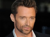 Hugh Jackman is 'Back on Broadway' as a One-Man Tour De Force