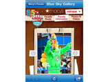 Free Mobile App Charts Macy's Thanksgiving Day Parade