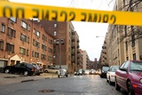 Men Shot in Inwood Targeted by 'REDRUM' Police Task Force