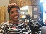 Harlem Hairdressers Join Fight Against HIV/AIDS