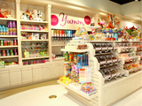 UWS Candy Store Told to Tone Down 'Cutesie' Facade by Landmarks