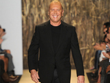 Michael Kors Goes Public at the New York Stock Exchange