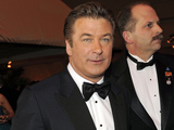 Alec Baldwin Slams Alleged Stalker on Twitter