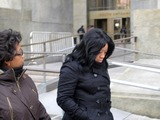McDonald's Beating Victims Avoid Jail Time for Role in Brawl