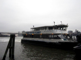 East River Ferry Service to Stay Afloat Through 2019