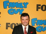 'Family Guy' Creator Seth MacFarlane to Sing Jazz at Blue Note