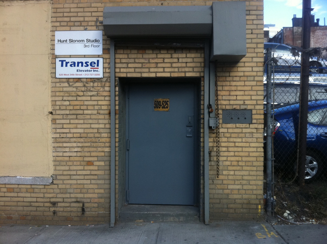 <p>Investigators are looking to the repair work done by Transel Elevator, which maintains thousands of elevators around the city.</p>