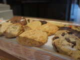 Insomnia Cookies Sweeten Upper East Side in Time for the Holidays