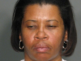 Ann Pettway Expected to Plead Guilty to Kidnapping Charges
