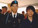 'Ring Leader' Found Guilty in Hazing Death of Pvt. Danny Chen
