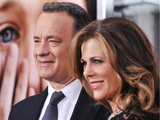 Tom Hanks' Movie 'Extremely Loud' Nominated for Best Picture Oscar