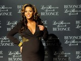 Beyonce Says Jay-Z Will Change Blue Ivy Carter's Diapers