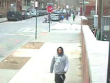 Police Looking for Suspect in LES iPhone Theft