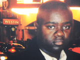 Man Found Guilty of Killing WaHi Karaoke Club Bouncer Arsene Epouta