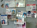 Fake ID Sellers Busted in $1 Million Scheme, AG Says