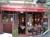 Quinto Quarto Closed by Health Department