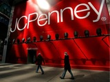 JCPenney Permanently Slashes Prices by 40 Percent