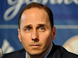 Yankees GM Brian Cashman's Wife Files for Divorce Amid Stalking Scandal