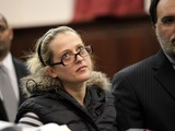 Brian Cashman's Accused Stalker Louise Neathway Indicted