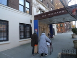 Maintenance Man Charged with Murdering 95-Year-Old in UWS Senior Home