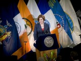 Quinn to Take on Middle Class Squeeze in Final State of the City Speech
