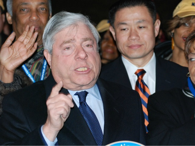 Brooklyn Borough President Marty Markowitz called the recent round of closures