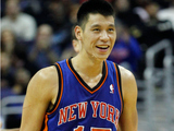 Knicks to Lose Jeremy Lin to Rockets, Report Says
