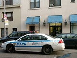 Williamsburg Police Pick Up 30 Percent More Truant Students