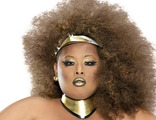 Queens Drag Queen Jiggly Caliente Sashays into Reality TV Stardom