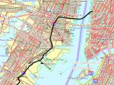 Meatpacking District Natural Gas Pipeline Approved by Feds