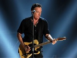 Bruce Springsteen, The Black Keys and Herbie Hancock Play New York