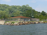 Huge Dyckman Marina Proposal Moves Closer to Liquor License
