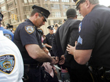 Reform of NYPD Stop-and-Frisk Policy Gains Support in Upper Manhattan