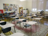 PCB Leak Reported at Long Island City School