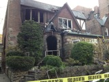 Con Edison Responsible for Fire That Almost 'Burned Alive' Inwood Family