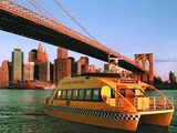 Top New York City Getaways by Boat
