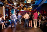 Inwood Club Brings '90s Music Back With Retro Dance Parties