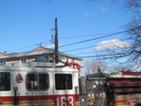 Transformer Fire Knocks Out Power in Staten Island Homes