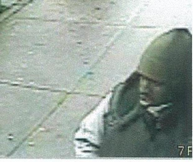 three suspects sought in forest hills jewelry store