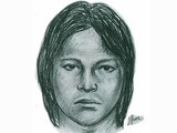 Police Hunting for Serial Groper in Jackson Heights