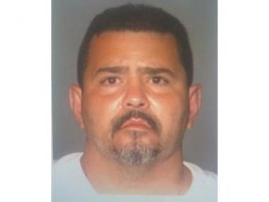 Police are looking for Anthony Gonzalez, suspected of a rent scam at 2825 Claflin Ave. in Kingsbridge.