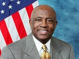 Congressman Ed Towns Stepping Down