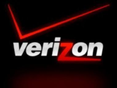 Many Verizon customers have been left without service for two weeks.