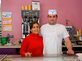 How an Authentic French Bakery Found its Way to the Upper West Side