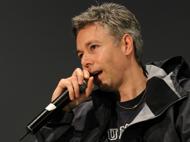 Rapper Adam Yauch , known as MCA, is dead.