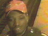 Police Seek L Train iPhone Robber