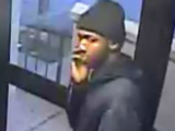 Police Seek Robber Who Allegedly Punched Elderly Woman in Brownsville